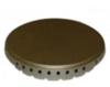 Рассекатель конфорки для газовой плиты Indesit (Индезит) - 104212