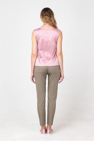 Блуза Г676-120