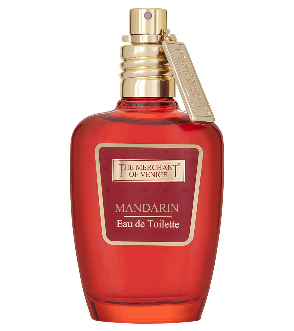 The Merchant of Venice Mandarin EDT
