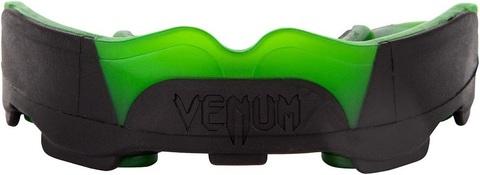 Капа Venum Predator Mouthguard Black/Green
