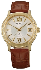 Наручные часы Orient FER2E003W0 Fashionable Automatic