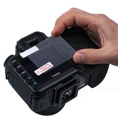 Защитная пленка для Canon 5D Mark III