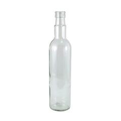 Бутылка гуала Премьера-G 0,5 л. коробка 20 шт