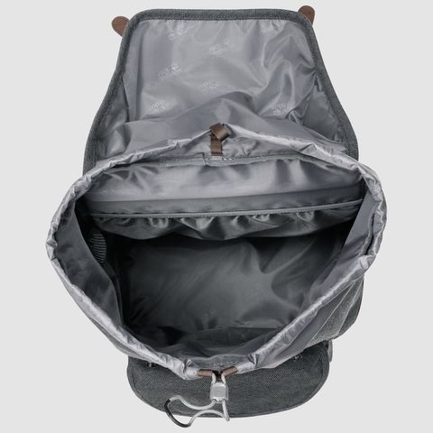 рюкзак городской Jack Wolfskin Tweedham