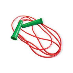 Скакалка резиновая 2.8м