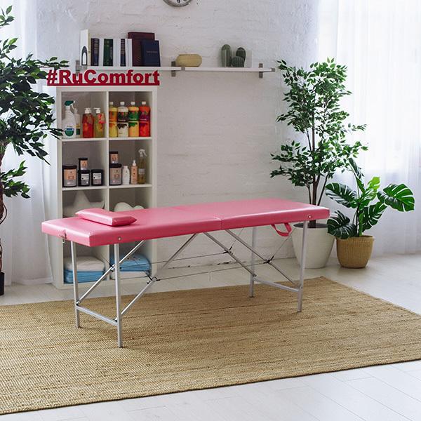 Аренда, прокат массажных столов и кушеток Аренда косметологической кушетки 1-_9-из-298_1.jpg