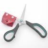 Насадка для ножниц для точилки Жук