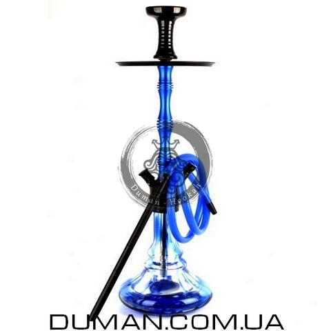 Кальян Yahya Elegance 560  Mate Blue