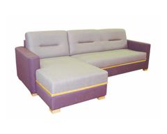 Макс угловой диван д5R