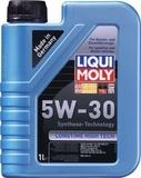Liqui Moly Longtime High Tech 5W-30 НС-синтетическое моторное масло