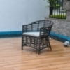 Дачная мебель KVIMOL KM-0026