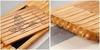 Чабань из бамбука #917