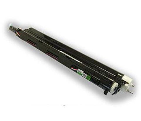 Xerox Phaser 7750/7760/WC 7245 Блок проявки/ узел проявления (в принтере 4 одинаковых блока по одному на каждый цвет) 802K60194