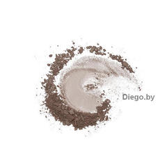 Пудра для бровей Brow Powder 04 Taupe