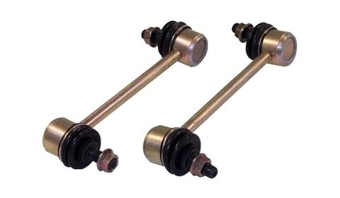 Стойки стабилизатора для подвески TA Technix на BMW, Seat, VW