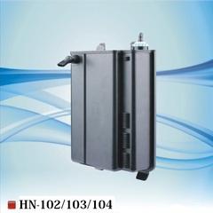 Внутренний фильтр SunSun HN-104