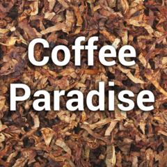 Ароматизатор Inawera Tabacco Coffee Paradise