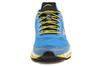 Мужские беговые кроссовки Mizuno Enigma 4 (J1GC1402 03) синие