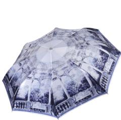 Зонт FABRETTI L-18108-12