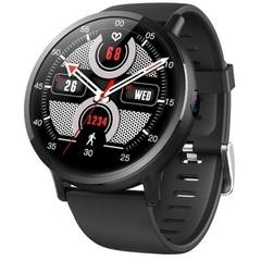 Смарт часы Smart Watch Lemfo LEM X