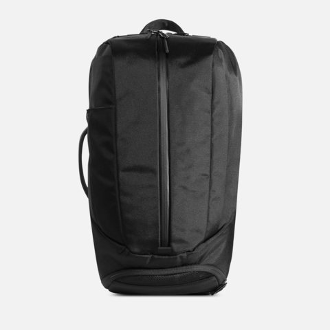 Рюкзак Aer Duffel Pack 2 - 24,6L