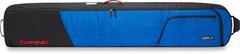 Чехол для горных лыж Dakine FALL LINE SKI ROLLER BAG 175 SCOUT