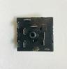 Регулятор мощности конфорки с 2-мя зонами нагрева плиты Горенье 716270 , зам. 156004
