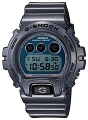 Наручные часы Casio G-Shock DW-6900MF-2DR