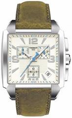 Наручные часы Tissot T005.517.16.267.00