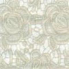Постельное белье 2 спальное евро макси Blumarine Macrame бежевое