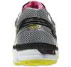 Женские непромокаемые беговые кроссовки Asics GT-2000 2 G-TX (T3Q8N 9135) фото