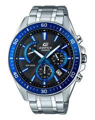 Наручные часы Casio Edifice EFR-552D-1A2VUEF
