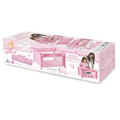 DeCuevas Манеж-кроватка для куклы серии Мария, 50 см (50023)