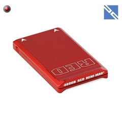 Карта памяти RED DIGITAL CINEMA RED MINI-MAG (480GB)