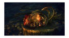 Xbox 360 Ведьмак 2: Убийцы королей (русская версия)