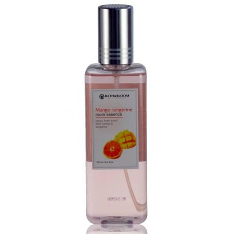 https://static-eu.insales.ru/images/products/1/1930/34891658/mango_parfume.jpg
