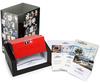 Купить Наручные часы Tissot T52.1.421.12 Desire по доступной цене