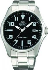Наручные часы ORIENT FER2D006B0