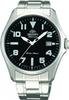 Купить Наручные часы ORIENT FER2D006B0 по доступной цене