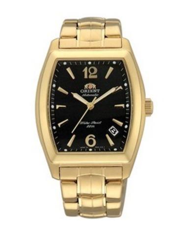 Купить Наручные часы Orient FERAE001B0 Classic Automatic по доступной цене