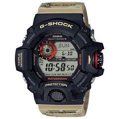 Наручные часы Casio GW-9400DCJ-1E