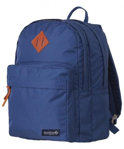 рюкзак школьный Redfox Bookbag L2