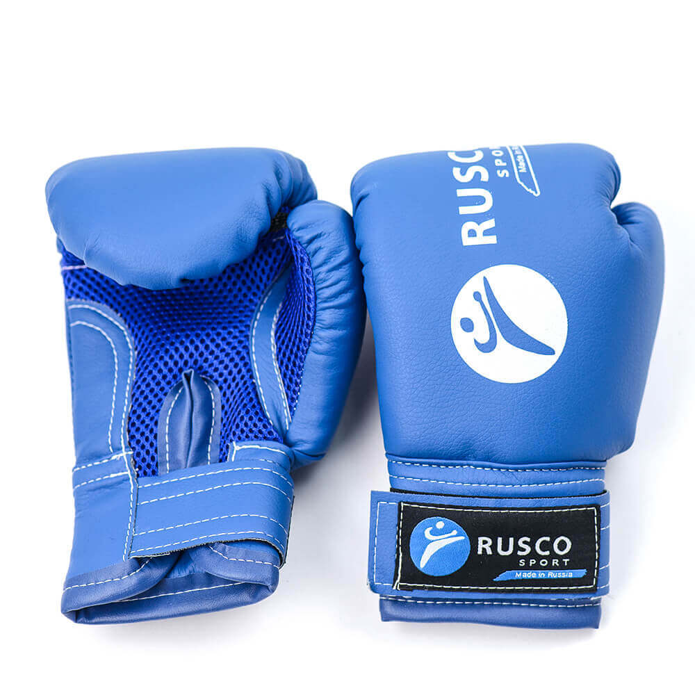 Перчатки Перчатки боксерские Rusco 260.jpg