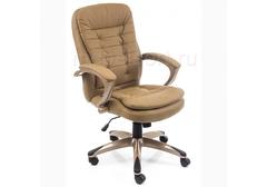 Компьютерное кресло Паламос (Palamos) бежевое