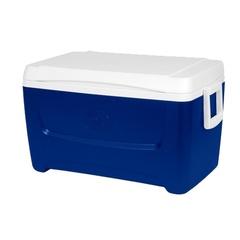 Изотермический контейнер (термобокс) Igloo Island Breeze 48 (термоконтейнер, 45 л.)