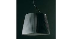 Потолочный подвесной светильник ROYAL S 28