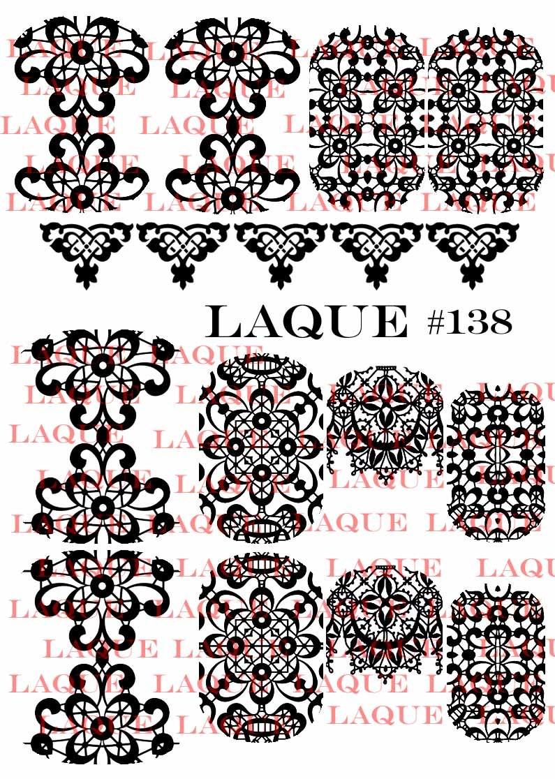 Слайдер дизайн #138