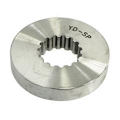 YDSP(TDSP) Шайба прокладка