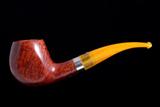 Курительная трубка Mastro De Paja M232