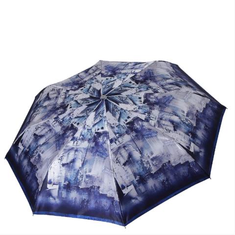 Зонт FABRETTI L-18107-13